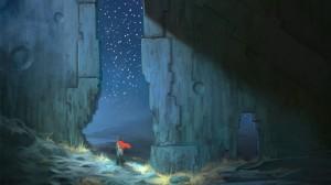 скриншот Rime PS4 - Русская версия #3