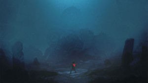 скриншот Rime PS4 - Русская версия #5