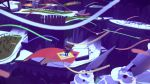 скриншот Tearaway Unfolded PS4 - Сорванец: Развернутая история - Русская версия #8