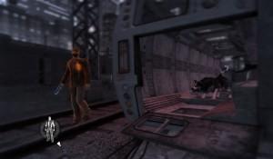 скриншот Until Dawn PS4 - Дожить до рассвета - Русская версия #6