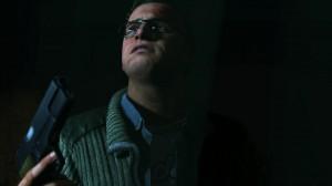 скриншот Until Dawn PS4 - Дожить до рассвета - Русская версия #12