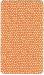 фото страниц Таро Райдер-Уэйт (карты) 78 карт #3