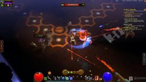 скриншот Torchlight 2 #6