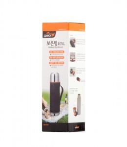 фото Термос Kovea Vacuum Flask KDW-WT035 (0.35 л) #2