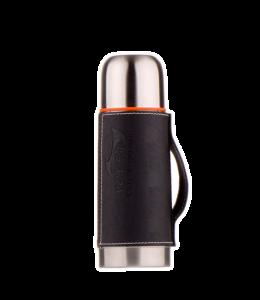Термос Kovea Vacuum Flask KDW-WT035 (0.35 л)