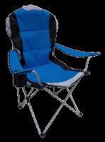 Кресло портативное Time Eco TE-15 SD