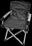 Кресло портативное Time Eco ТЕ-16 AD