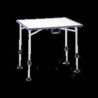 Раскладной стол Кемпинг PC-410