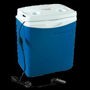 Powerbox TМ 28 L Deluxe