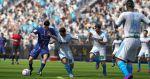 скриншот FIFA 14 #7