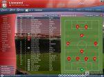 скриншот Football Manager 2011 #6