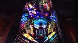 скриншот The Pinball Arcade PS4 #6