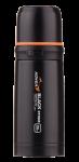 фото Термос Kovea Black Stone Vacuum Flask KDW-BS350 (0.35 л) #2