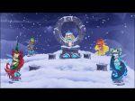 скриншот Rayman Origins #6