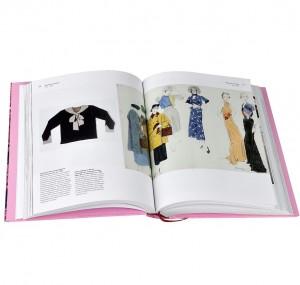фото страниц 100 лет Моды #3