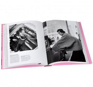 фото страниц 100 лет Моды #5