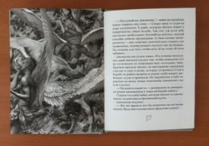 фото страниц Чайка Джонатан Ливингстон (авторская версия) #2