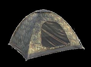 Палатка SS-АТ-102-3