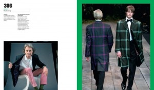 фото страниц 100 лет моды для мужчин #2