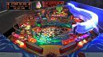 скриншот The Pinball Arcade PS4 #7