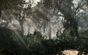 скриншот Call of Duty: Ghosts PS4 - Русская версия #6