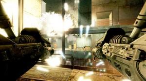 скриншот F.E.A.R. 2: Project Origin #7