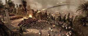 скриншот Total War: Rome 2 Расширенное издание #7