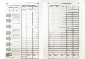 фото страниц 7 навыков высокоэффективных людей: Мощные инструменты развития личности #3