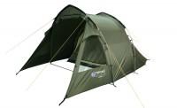 Палатка Terra Incognita Camp 4