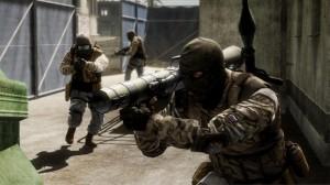 скриншот Battlefield 4 PS4 - Русская версия #8