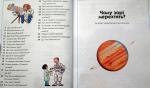 фото страниц Велика книга 'Чому?' #3