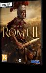 игра Total War:Rome 2