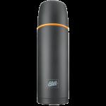 Термос Esbit Steel vacuum flask (0.75 л)