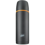Термос Esbit Steel vacuum flask (1 л)