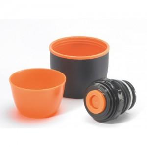 фото Термос Esbit Steel vacuum flask (1 л) #2