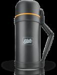 Термос Esbit Steel vacuum flask (1.2 л)