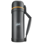 Термос Esbit Steel vacuum flask (1.5 л)