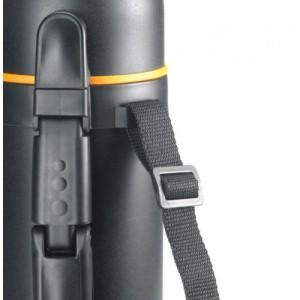 фото Термос Esbit Steel vacuum flask (1.5 л) #2