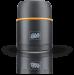 Термос для еды Esbit Food jug (0.5 л)