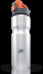 Фляга Esbit Drinking bottle (0.8 л)