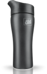 Термокружка Esbit Thermo mug (375 мл)