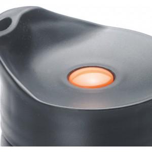 фото Термокружка Esbit Thermo mug (375 мл) #2