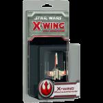 Настольная игра 'Star Wars: X-Wing. Расширение X-wing'
