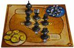 фото Настольная игра Hobby World 'Игра Престолов' (карточная) (1041) #4