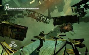 скриншот DmC Devil May Cry XBOX 360 #8