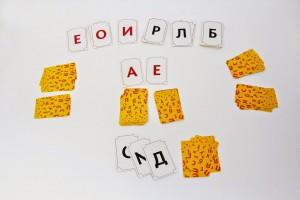 фото Настольная игра 'Нет Слов' #2