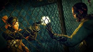 скриншот Zombie Army Trilogy PS4 - Русская версия #10