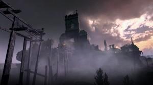скриншот Zombie Army Trilogy PS4 - Русская версия #4