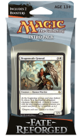 Fate Reforged - Unflinching Assault