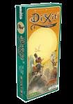 Настольная игра 'Dixit 4. Origins'